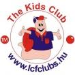 LCF Kids Club Nyelviskola - Óbuda