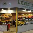 Lehel Farm Zöldség és Salátabár - Lehel Csarnok (Fotó: Bári Szabolcs)