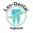 Len-Dental Fogászat