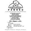 Liszt-Elek Pékség