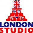 London Stúdió - Pest