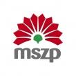 Magyar Szocialista Párt (MSZP) - III. kerületi szervezet