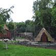 Margitszigeti Vadaskert