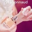 Marionnaud Parfüméria - Mammut II.