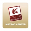 Matrac Center - Margit körút