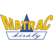 Matrac Király - Stop.Shop. Hűvösvölgy