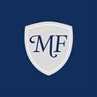 Milton Friedman Egyetem