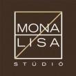 Monalisa Stúdió