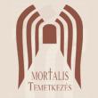 Mortalis Temetkezés - Lehel utca