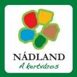 Nádland Kert- és Otthon Áruház - Bécsi út