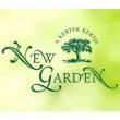 New Garden Kertészet - Bécsi út