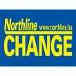 Northline Pénzváltó - Buda Entertainment & Gastro