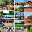 Óbudai Szabadidőpark