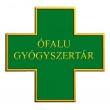 Ófalu Gyógyszertár