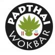 Padthai Wokbar - Bécsi út