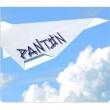 Panton Papír és Dekoráció - Vihar utca