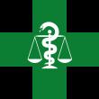 Flórián Gyógyszertár