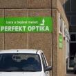 Perfekt Optika - Csobánka téri szakrendelő