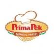 Príma Pék - Békásmegyer, HÉV-megálló