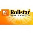 Rollstar Árnyékolástechnikai Kft.