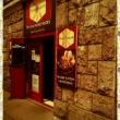 Royal Baguette Pékség