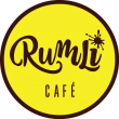 Rumli Café