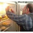 Sásdi András hűtőgépjavítás
