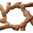 Káposztásmegyeri Fogódzó Szociális Alapítvány
