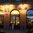 Selection.hu Wine & Cafe