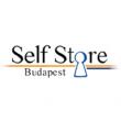 Self Store Plaza (Self Store Budapest - Óbuda)