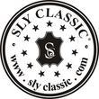 Sly Classic Bőrruházat