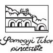 Somogyi Tibor Pincészet Mintabolt - Szőlő utca