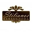 Stilianos Babauszoda - Óbuda-Csillaghegy