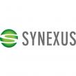 Synexus Magyarország Kft. - klinikai vizsgálóhely