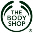 The Body Shop - Mammut I.
