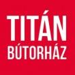 Titán Bútorház
