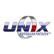Unix Autóalkatrész Áruház - Szentendrei út