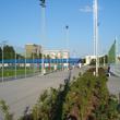 Vasas Sport Club - Fáy utcai Sporttelep
