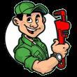 Wejer Kft. - víz-, gáz-, fűtésszerelés