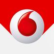 Vodafone - Auchan Aquincum Óbuda