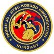 WJJF Ju-Jitsu oktatás - Radnóti Miklós utca