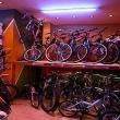 X-Gamez Bikeshop & Service