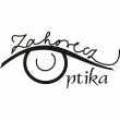 Zahorecz Optika