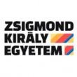 Zsigmond Király Egyetem