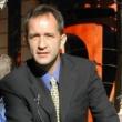 Dr. Simonovits István - angol nyelvű állásinterjú-felkészítés