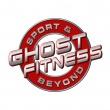 Ghost Fitness - 1036 Bp., Fényes Adolf u. 23.