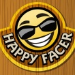 Happy Facer
