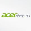 Acer Shop - Váci út