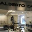 Alberto Zago cipőbolt - Mammut I.