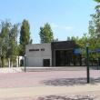 Óbudai Kulturális Központ Békásmegyeri Közösségi Háza